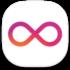 دانلود Boomerang from Instagram 1.4.7 برنامه بومرنگ اینستاگرام اندروید