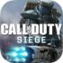Call of Duty: Siege 1.0.3 دانلود بازی ندای وظیفه: محاصره اندروید