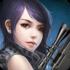 دانلود Call Of Last Agent 2.3.4 بازی ندای آخرین مامور اندروید + مود