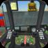 Extreme Trucks Simulator 1.3.1 دانلود بازی کامیون های سنگین اندروید + مود