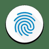 Fingerprint Scanner Tools Pro 1.70 ابزارهای اسکنر اثر انگشت اندروید