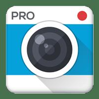 Framelapse Pro 4.0 نرم افزار ساخت ویدئو تایم لپس در اندروید