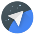 دانلود Google Spaces 1.14.0.147512795 اشتراک گذاری گروهی اندروید