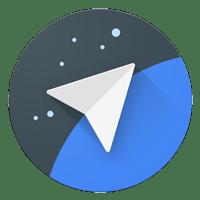 Google Spaces 1.13.0.143714577 اشتراک گذاری گروهی اندروید
