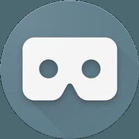 دانلود Google VR Services 1.23.265693388 سرویس های واقعیت مجازی گوگل