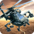 دانلود Gunship Strike 3D 1.2.0 بازی جنگ هلیکوپترها اندروید + مود
