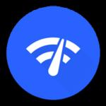 Internet Speed Monitor Pro 0.9.2 دانلود نرم افزار نظارت بر سرعت اینترنت