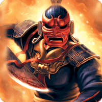 Jade Empire: Special Edition 1.0.0 دانلود بازی امپراطوری جید اندروید + مود + دیتا
