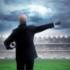 Master League Soccer 1.9.10 دانلود بازی مدیریت فوتبال اندروید