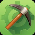 دانلود Master for Minecraft 2.2.5 ماین کرافت مستر اندروید + آموزش