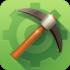 دانلود Master for Minecraft 2.2.5 – ماین کرافت مستر اندروید + آموزش