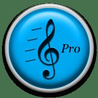 MobileSheetsPro Music Reader 1.6.8 نرم افزار خواندن برگه موسیقی اندروید