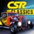 دانلود CSR Classics 3.0.3 بازی ماشین های کلاسیک اندروید + مود