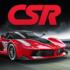 CSR Racing 5.0.1 دانلود بازی اتومبیلرانی مسابقه شتاب اندروید+مود+دیتا