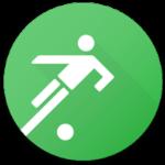 دانلود Onefootball Pro 13.14.1 برنامه اخبار، ویدیوها و نتایج زنده فوتبال