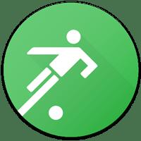 Onefootball Pro 10.16.0.346 آخرین اخبار، ویدیوها و نتایج زنده فوتبال