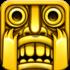 دانلود Temple Run 1.18.0 بازی تمپل ران فرار از معبد اندروید + مود