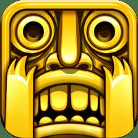 دانلود Temple Run 1.12.0 – بازی تمپل ران فرار از معبد اندروید + مود