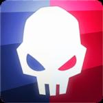 Titan Brawl 1.4.1 دانلود بازی اکشن جدال تایتان اندروید