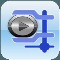 Video Compress Full 3.7.04 فشرده سازی و کاهش حجم ویدیو در اندروید
