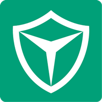WA Security Pro 9.0.08261 دانلود نرم افزار آنتی ویروس و حذف تروجان اندروید