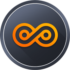 Wisgoon 6.4.0 دانلود نرم افزار ویسگون اندروید