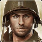 دانلود World at War 2021.4.2 بازی جهان در جنگ اندروید