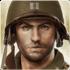 دانلود World at War 2021.2.0 بازی جهان در جنگ اندروید