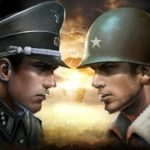 دانلود World Warfare 1.0.65 بازی جنگ جهانی اندروید