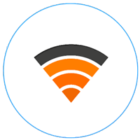 1Tap WiFi Repair Pro 8.0.0 دانلود نرم افزار تعمیر وای فای اندروید