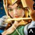 دانلود Arcane Legends 2.7.21 بازی افسانه های سری اندروید
