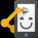 دانلود Automate Premium 1.21.0 برنامه انجام خودکار کارها در اندروید