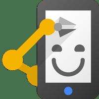 Automate Premium 1.16.4 دانلود نرم افزار انجام خودکار کارها در اندروید