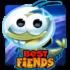 دانلود Best Fiends Forever 2.5.0 بازی بهترین شیاطین ابدی اندروید + مود