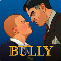 Bully: Anniversary Edition 1.0.0.19 دانلود بازی قلدر مدرسه اندروید+مود+دیتا