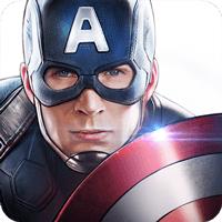 Captain America: TWS 1.0.3a دانلود بازی اکشن کاپیتان آمریکا اندروید+مود