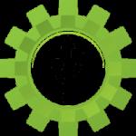 ClockworkMod Tether Premium (no root) 1.0.1.9 اشتراک اینترنت موبایل