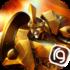 دانلود Ultimate Robot Fighting 1.4.129 بازی مبارزه ربات ها اندروید + مود