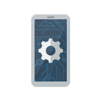Device Control [root] 0.8.7.3 دانلود نرم افزار کنترل کامل دستگاه اندروید