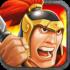 Empire Defense II 1.6.3.0 دانلود بازی دفاع امپراطوری 2 اندروید + مود