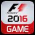 F1 2016 1.0.1 دانلود بازی مسابقات فرمول یک اندروید + دیتا