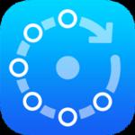 دانلود Fing Network Tools Pro 9.1.0 ابزار قدرتمند شبکه اندروید