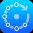 دانلود Fing Network Tools Pro 8.8.1 ابزار قدرتمند شبکه اندروید