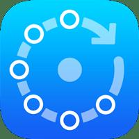 Fing – Network Tools 8.0.3 دانلود مجموعه ابزار قدرتمند شبکه اندروید