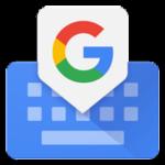 دانلود Gboard 9.4.9.312507574 جیبورد کیبورد گوگل اندروید