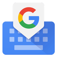 دانلود Gboard 8.9.8.281337442 – جیبورد کیبورد گوگل اندروید