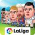 دانلود Head Football LaLiga 2021 7.0.0 بازی فوتبال لالیگا اندروید + مود