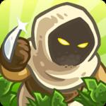 دانلود Kingdom Rush Frontiers 5.1.04 – بازی دفاع برج اعتیاد آور اندروید + مود