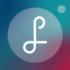 Lumyer Pro – Photo & Selfie Editor 3.3.9 ویرایش عکس و فیلم در اندروید