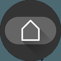 Multi-action Home Button Pro 2.2.5 دانلود نرم افزار دکمه هوم مجازی اندروید